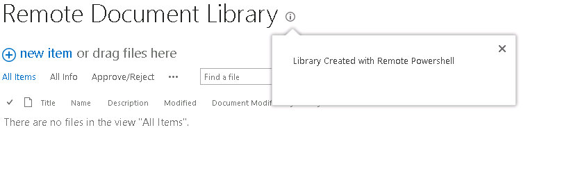 Remote Document Library.png