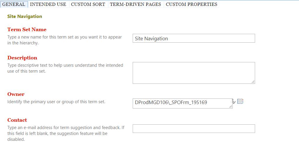 termset Properties.png