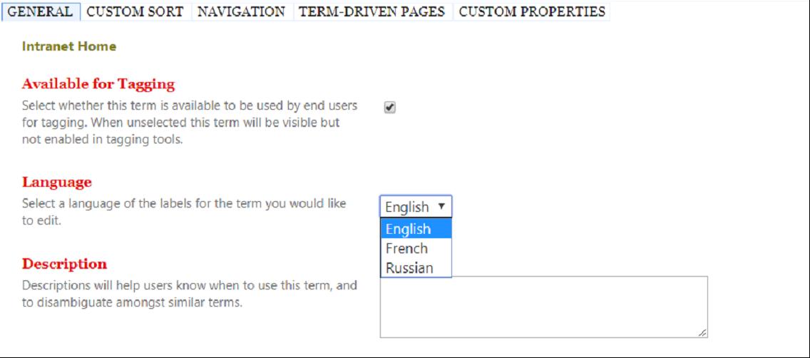 termset language.png