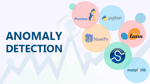 Harnessing the Power of Machine Learning with Anomaly Detection