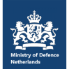 Dutch Ministry of Defence